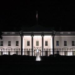 «Черный дом»: фильм о коррупции