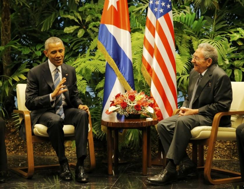 __SRR09_USA-CUBA-_0321_11-1458574864_161