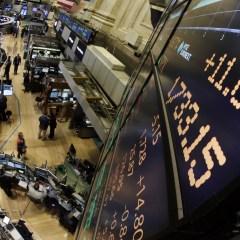 The New York Times: Кто виноват в замедлении экономики