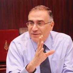 السفير المصري: حادث خطف الطائرة المصرية يختلف عن حادث اسقاط الطائرة الروسية