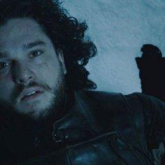 Джон Сноу вернется в новый сезон «Игры престолов» мертвым