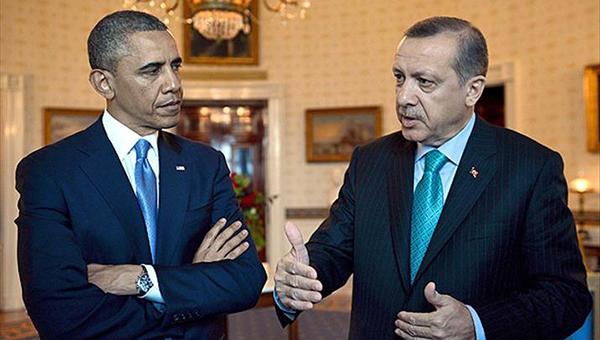 obama-prodemonstriroval-kak-nado-obraschatsya-s-erdoganom