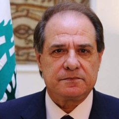 Ливанское издание: Министр труда выступит с речью на конференции по Геноциду в Ереване