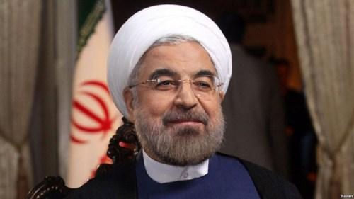 57660-INNERRESIZED600-700-Rouhani