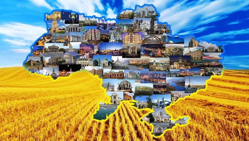 «Обещаем обещать»: поможет ли «новый план Маршалла» Украине?