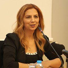Journalist Yıldız given jail time, deprived of parental rights over posting videos of MİT trucks hearings