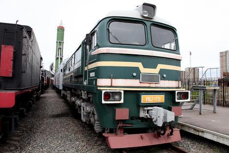 icbm_railwaymuseumspb-06_b