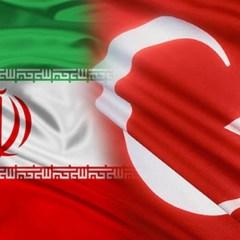 Загадочный визит главы Генштаба Ирана в Турцию