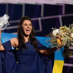 """Signatures Against the Results Of """"Eurovision"""" are being collected in Europe"""