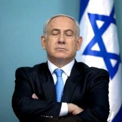 Нетаньяху обвинил Европу в поддержке НКО, призывающих к бойкоту Израиля