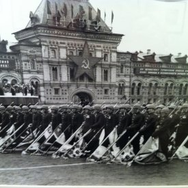 soviet_victory_parade_1945_red_square_by_shitalloverhumanity-d5hmueb
