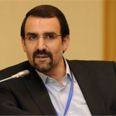 Iranian Minister of Industry to Attend Russia's Int'l Economic Forum
