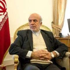 Deputy FM rejects rumors on denial of Tehran membership in SCO