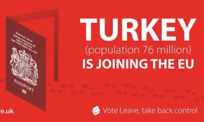Turkey-poster-400x240