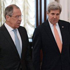 طرح للتعاون العسكري أم إعادة تموضع أميركية في سوريا ؟