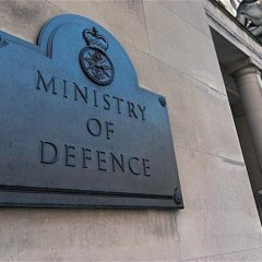 Британский доклад: ИГИЛ получает финансовую помощь от стран Персидского залива