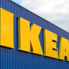 IKEA will launch biggest project in Russia worth $60 mln in September