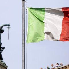 Италия просит ослабить для нее критерии пакта стабильности ЕС
