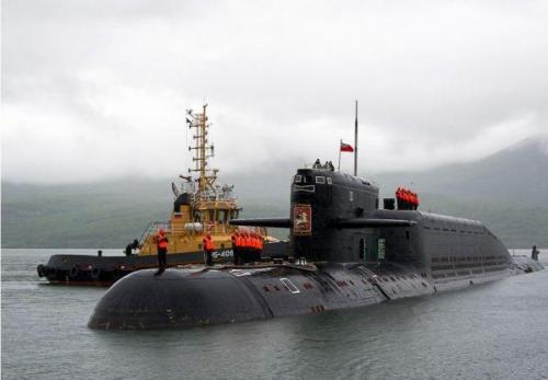 Russia-expands-Pacific-submarine-fleet-with-quieter-better-armed-vessels