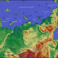 Russia's 2025 Environmental Security Strategy