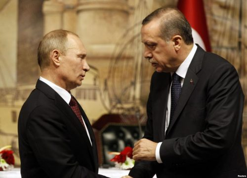 Russian-President-Vladmir-Putin-and-Turkish-President-Recep-Tayyip-Erdogan