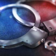 Lebanese arrested over human trafficking, killing