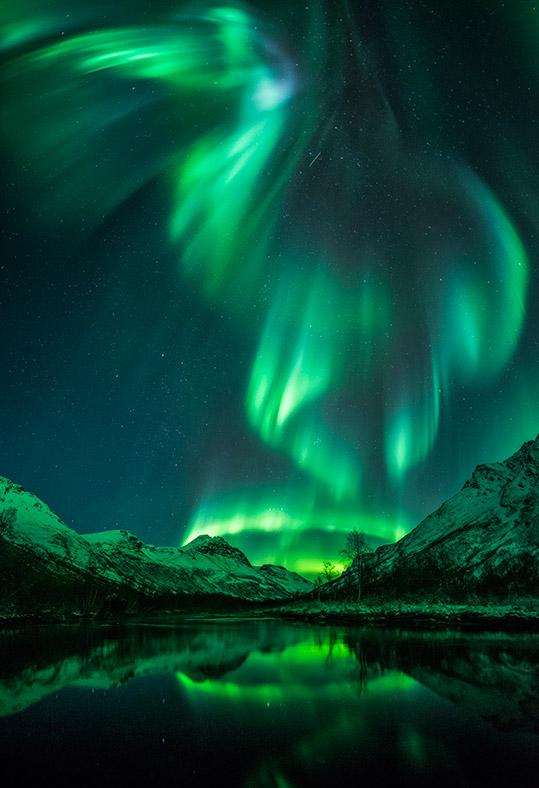 astronomy-photographer-year-2016 (10)