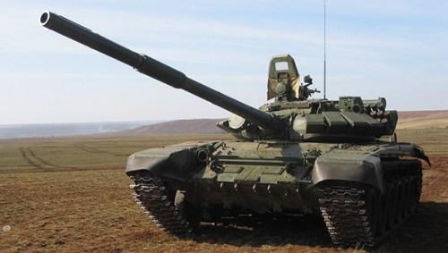 livan-poprosil-u-rossii-ptrk-kornet-pushki-i-tanki-t-72
