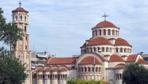 premer-grecii-predlagaet-izmenit-otnosheniya-gosudarstva-i-cerkvi