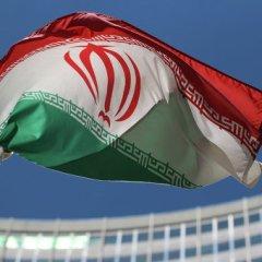 В Иране пояснили статус военной базы, где разместили российские ВКС