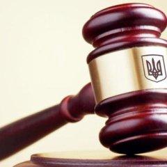 Суд в Киеве оштрафовал оголившегося на сцене «Евровидения» пранкера