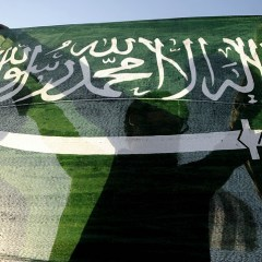 Russia, Saudi Arabia coordinate positions on Middle East settlement