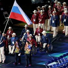Российские паралимпийцы рискуют пропустить зимние Игры-2018