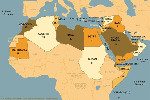 63073-INNERRESIZED600-500-Arab-spring-map.png