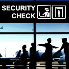 Эксперт: Обыски мусульман в аэропортах приводят их к политическому отчуждению