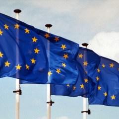 Совет ЕС не ввел санкции против Испании и Португалии за дефицит бюджета