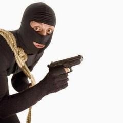 В Москве грабитель вынес из банка «Хоум кредит» 21 млн. рублей