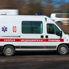 В Волгоградской области двое детей погибли после дезинсекции квартиры