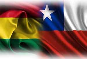 banderas-bolivia-chile