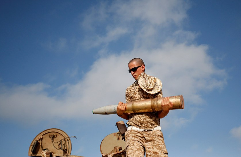 battle-sirte-libya (1)