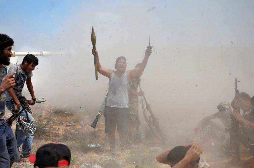 battle-sirte-libya (10)