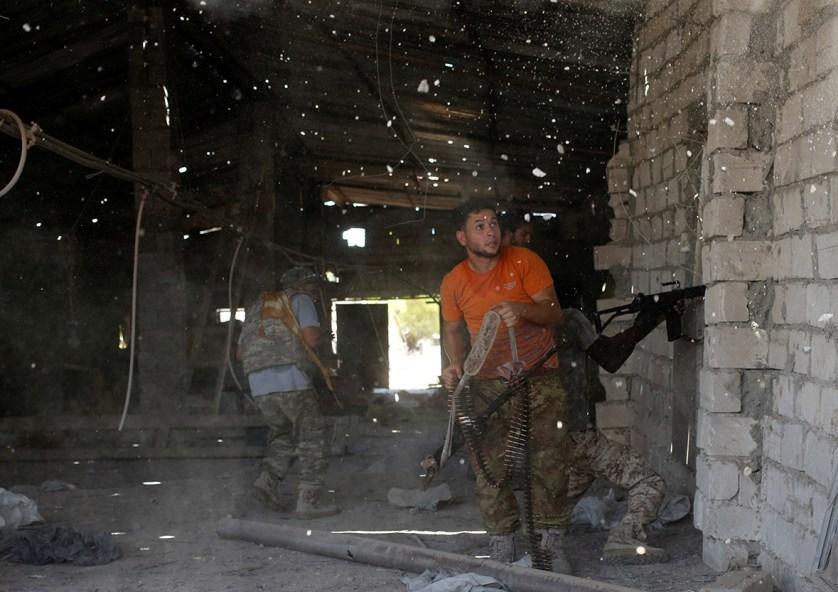 battle-sirte-libya (13)