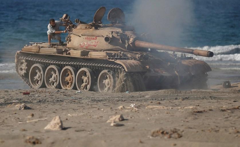 battle-sirte-libya (3)
