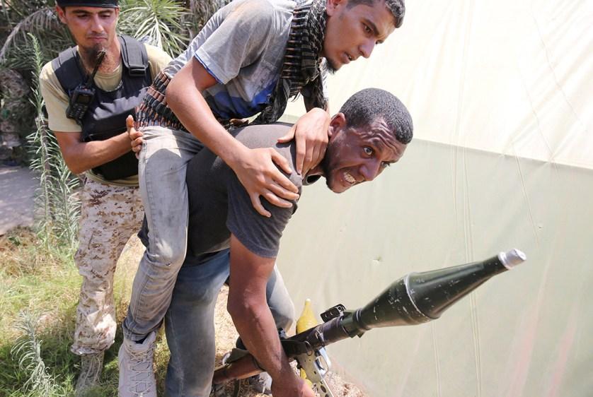battle-sirte-libya (8)