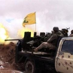 Иран выразил поддержку ливанскому движению «Хезболла»