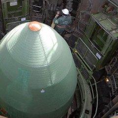 Эксперт: планы США по вывозу ядерного оружия с базы в Турции своевременны