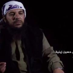 واشنطن تمنع لبنان من اصطياد «أبو مالك التلي»!