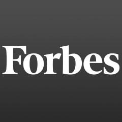 Forbes составил рейтинг богатейших семейных кланов России