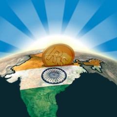 Верхняя палата парламента Индии одобрила крупнейшую налоговую реформу
