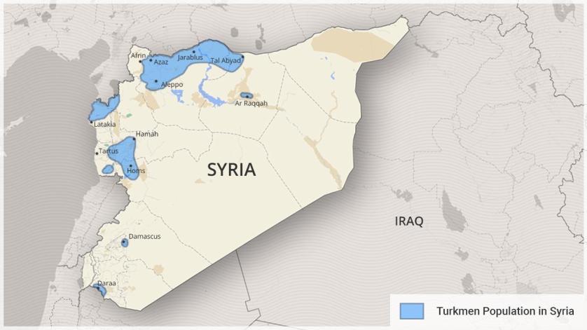 turkmen_syria_map_0